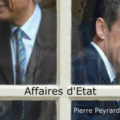 Affaires d'Etat
