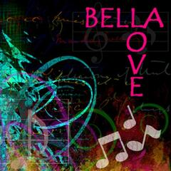 Bella Love