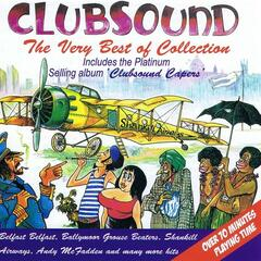 Very Best of Clubsound