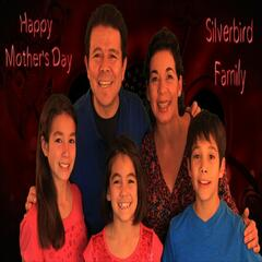 Happy Mother's Day - Single