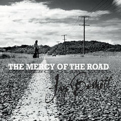 The Mercy of the Road