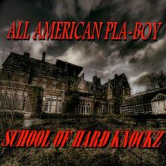 School of Hard Knockz - Single