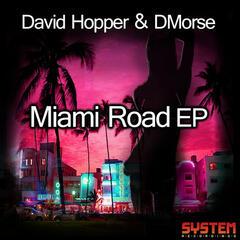 Miami Road EP