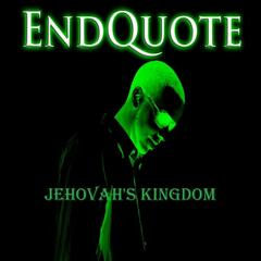 Jehovah's Kingdom (feat. Erica Thompson) - Single