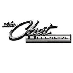 The Chet Offensive