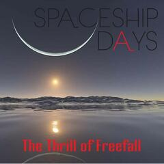 The Thrill of Freefall - EP