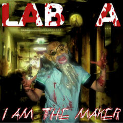 I Am the Maker