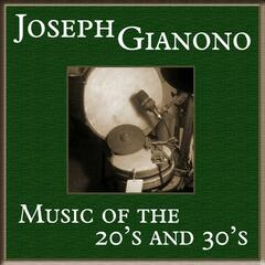 Music of the 20's & 30's