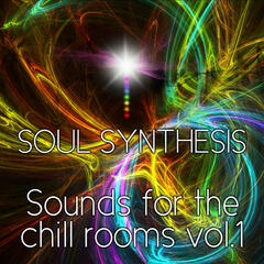 Sounds for the Chill Rooms, Vol. 1