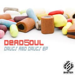 Drugs and Drugs EP