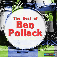 The Best of Ben Pollack