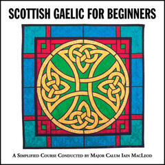 Scottish Gaelic for Beginners