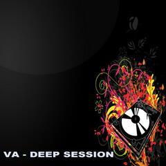 VA - Deep Session