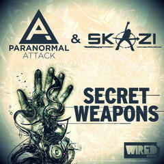 Secreat Weapons