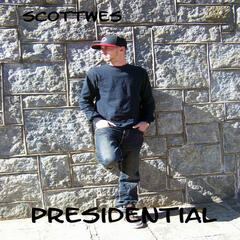 Presidential - Single