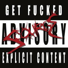 Get Fucked - Single