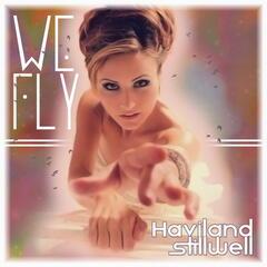 We Fly - Single