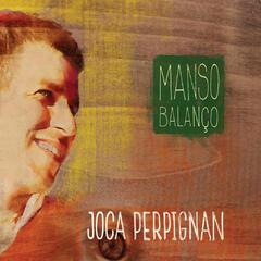 Manso Balanço