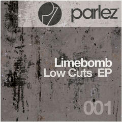 Low Cuts EP