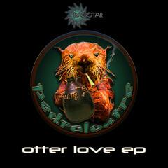 Otter Love EP