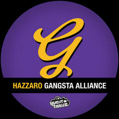Gangsta Alliance