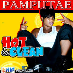 Hot & Clean - Single