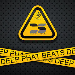 Deep Phat Beats