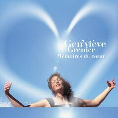 Memoires du Coeur - Memories of the Heart