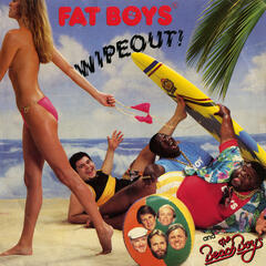 All Meat No Filler: The Best of Fat Boys