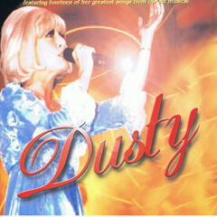 A Tribute To The Life Of Dusty Springfield