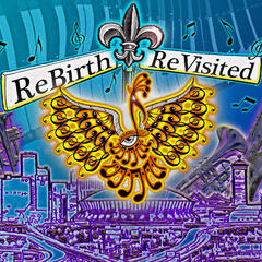 SDP Presents ReBirth ReVisited