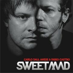 Sweetmad