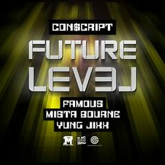 Future Level (Single)