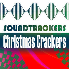 Soundtrackers - Christmas Crackers