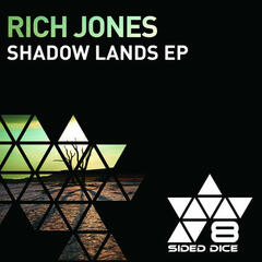 Shadow Lands EP