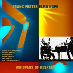 Whispers of Despair (Digitally Remastered)