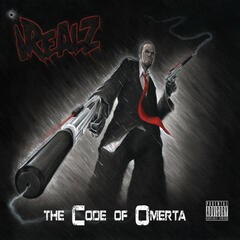 The Code Of Omerta