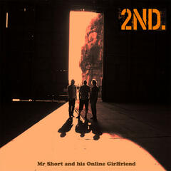 Mr Short And His Online Girlfriend