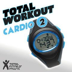Total Workout : Cardio 2