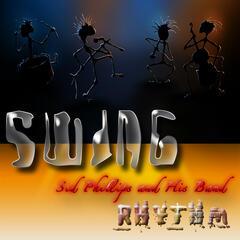 Swing Rhythm (Digitally Remastered)