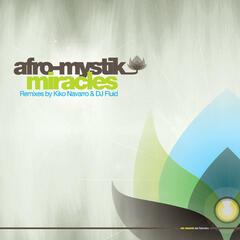 Miracles - Remixes