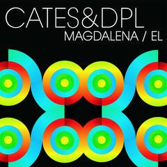 Magdalena / El