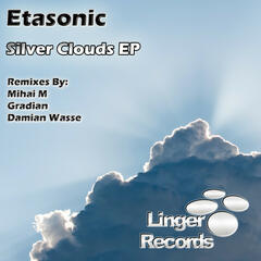 Silver Clouds EP