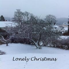 Lonely Christmas - Single