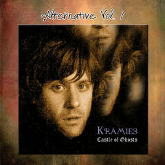Alternative Vol. 1: Kramies - Castle Of Ghosts