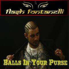 Balls In Your Purse - Single
