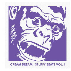 Spliffy Beats Vol. 1