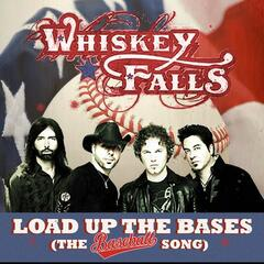 Load Up The Bases (The Baseball Song) - Single