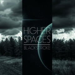 Higher Spaces - EP