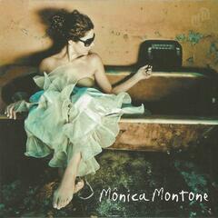 Mônica Montone